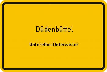 Nachbarrecht in Düdenbüttel