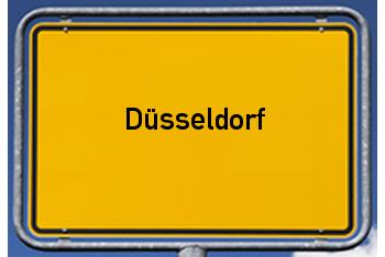 Nachbarschaftsrecht in Düsseldorf