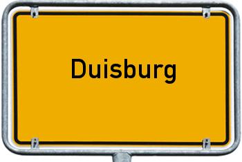 Nachbarschaftsrecht in Duisburg