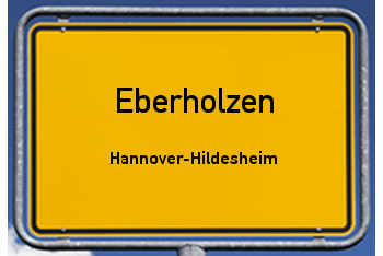 Nachbarschaftsrecht in Eberholzen