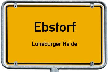 Nachbarrecht in Ebstorf