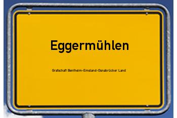 Nachbarschaftsrecht in Eggermühlen