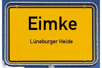 Nachbarschaftsrecht in Eimke