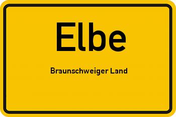 Nachbarrecht in Elbe