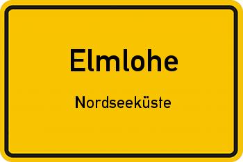 Nachbarschaftsrecht in Elmlohe