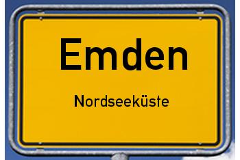 Nachbarrecht in Emden