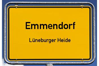 Nachbarschaftsrecht in Emmendorf