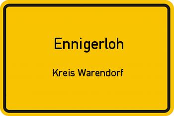 Nachbarrecht in Ennigerloh