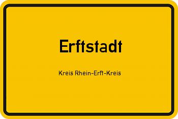 Nachbarschaftsrecht in Erftstadt