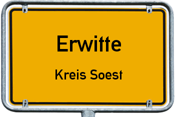 Nachbarschaftsrecht in Erwitte