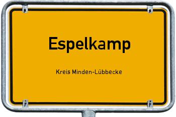 Nachbarrecht in Espelkamp