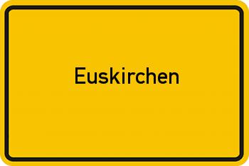 Nachbarschaftsrecht in Euskirchen