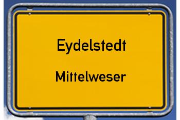 Nachbarrecht in Eydelstedt