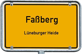 Nachbarschaftsrecht in Faßberg
