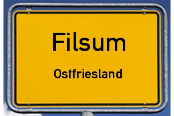 Nachbarrecht in Filsum