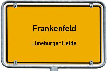 Nachbarrecht in Frankenfeld