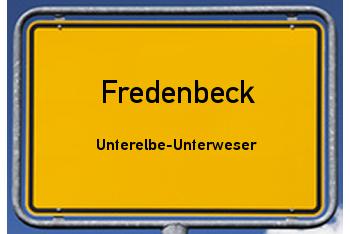 Nachbarrecht in Fredenbeck
