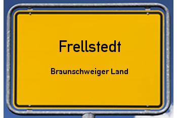 Nachbarrecht in Frellstedt