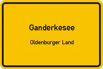 Nachbarrecht in Ganderkesee