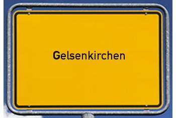 Nachbarrecht in Gelsenkirchen