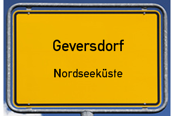 Nachbarrecht in Geversdorf