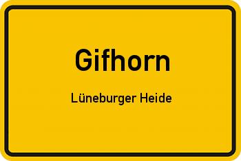 Nachbarrecht in Gifhorn