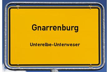 Nachbarschaftsrecht in Gnarrenburg