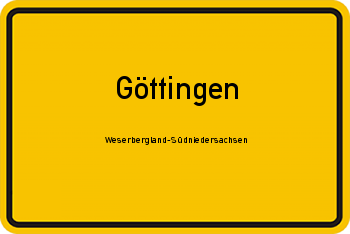 Nachbarschaftsrecht in Göttingen