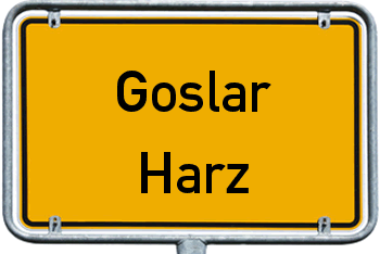 Nachbarrecht in Goslar