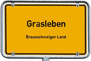 Nachbarrecht in Grasleben