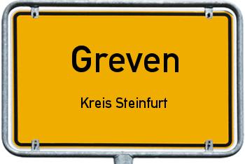 Nachbarrecht in Greven