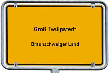 Nachbarrecht in Groß Twülpstedt