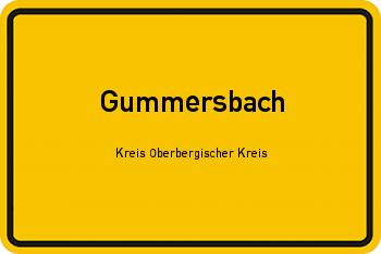 Nachbarrecht in Gummersbach