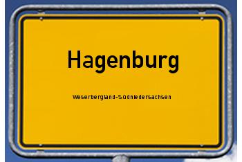 Nachbarrecht in Hagenburg