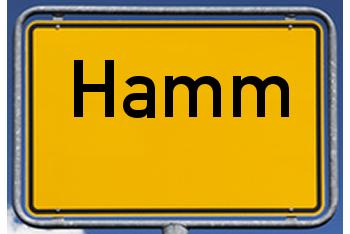 Nachbarrecht in Hamm