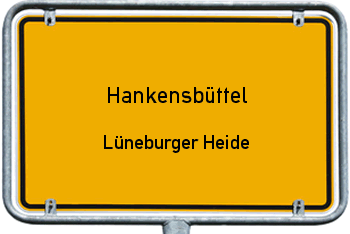 Nachbarrecht in Hankensbüttel
