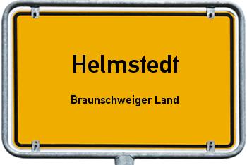Nachbarrecht in Helmstedt