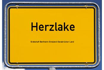 Nachbarrecht in Herzlake