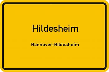 Hildesheim Nachbarrechtsgesetz Niedersachsen Stand Dezember 2018