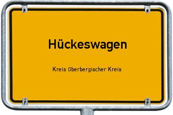 Nachbarschaftsrecht in Hückeswagen