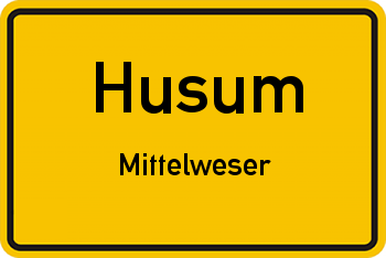 Nachbarschaftsrecht in Husum