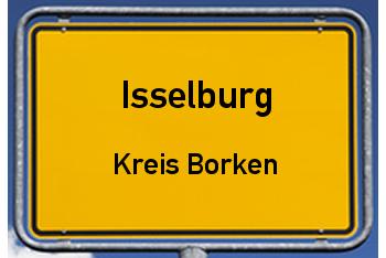 Nachbarschaftsrecht in Isselburg