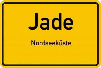 Nachbarschaftsrecht in Jade
