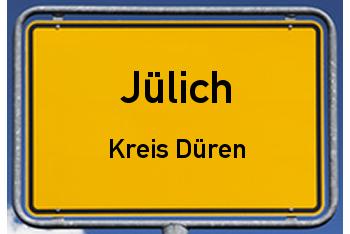 Nachbarrecht in Jülich