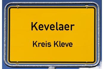 Nachbarschaftsrecht in Kevelaer