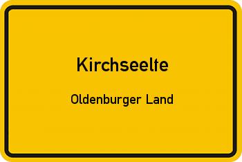 Nachbarschaftsrecht in Kirchseelte