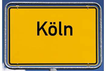 Nachbarrecht in Köln