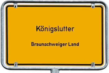 Nachbarschaftsrecht in Königslutter