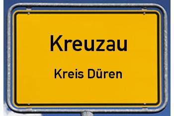 Nachbarrecht in Kreuzau