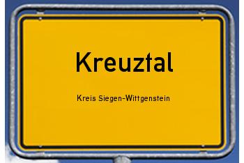 Nachbarrecht in Kreuztal